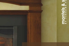 Mantel and Surrounds - Brochure (2)-page-001
