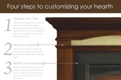 Mantel and Surrounds - Brochure (2)-page-004