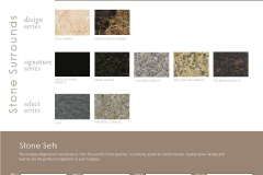 Mantel and Surrounds - Brochure (2)-page-005