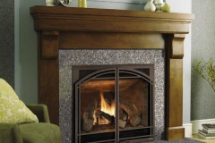Mantel and Surrounds - Brochure (2)-page-006