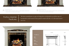 Mantel and Surrounds - Brochure (2)-page-008