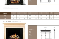 Mantel and Surrounds - Brochure (2)-page-010
