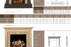 Mantel and Surrounds - Brochure (2)-page-011