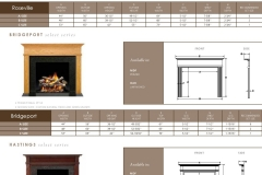 Mantel and Surrounds - Brochure (2)-page-012