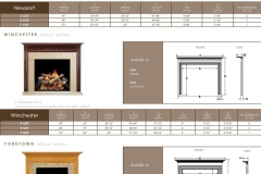 Mantel and Surrounds - Brochure (2)-page-013