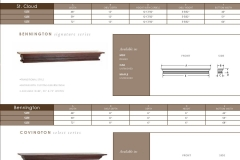 Mantel and Surrounds - Brochure (2)-page-015