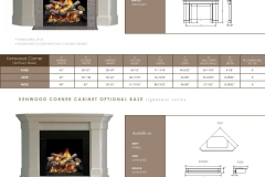 Mantel and Surrounds - Brochure (2)-page-017