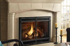 Mantel and Surrounds - Brochure (2)-page-020