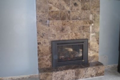 Marron_Brown_Marble_Fireplace_uid612010202332