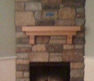 New_Fireplace_3_uid81320101101111
