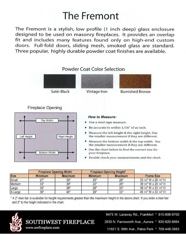 Fremont_Glass_Door_SWFP_Brochure_pg2_uid9122011654392
