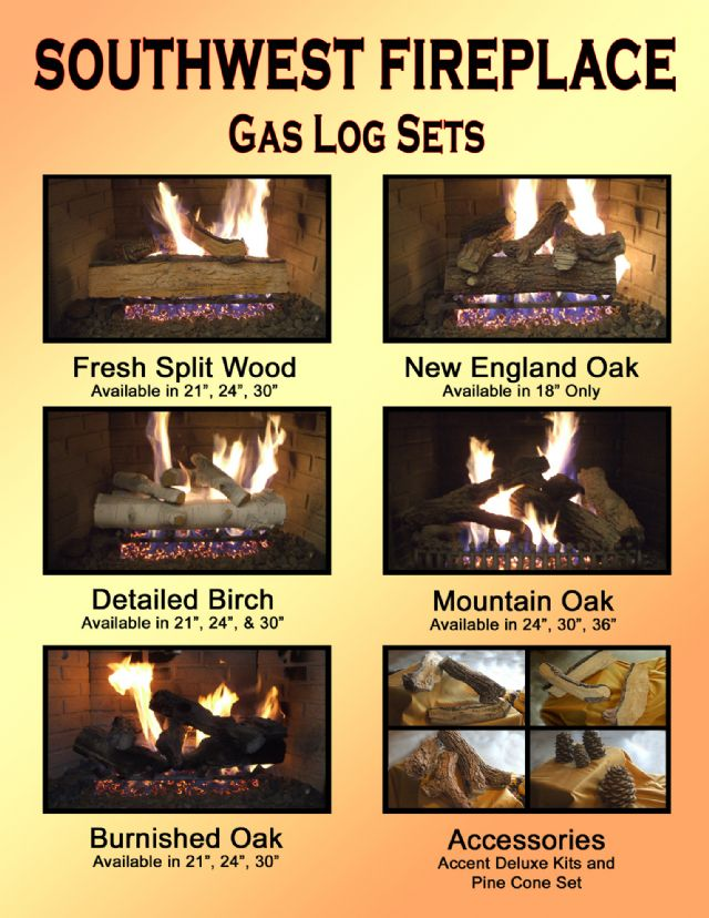 Gas_Log_Info_Flyer_uid62320101257532