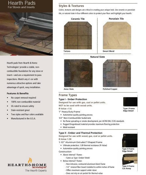 HHT_Hearth Pads Brochure-page-001