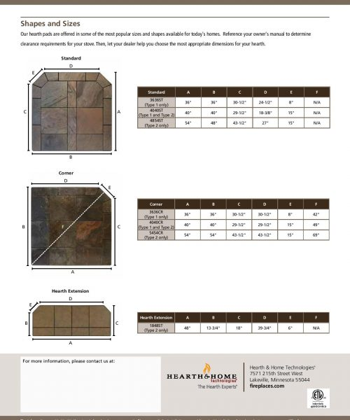 HHT_Hearth Pads Brochure-page-002
