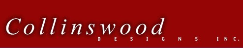 collinswood logo (2)