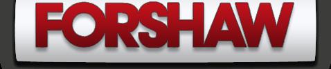 forshaw-logo2