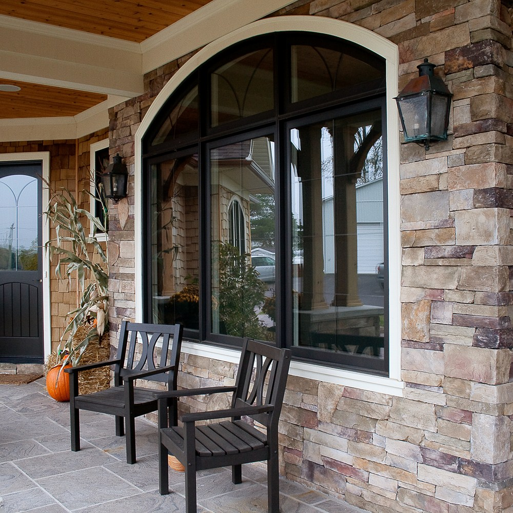 Boral Cultured Stone Gallery
