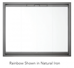 rainbow-ni-300x276