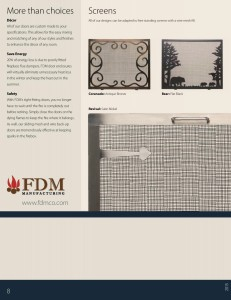 FDM Brochure Aug2015 V4-page-008