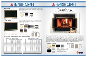 Hearthcraft Brochure-page-001