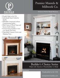 BuildersChoiceBrochure2015-page-001