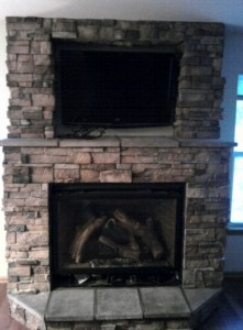 Fast_Stack_Fireplace_Install_uid612010157042