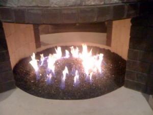 Firering_Glass_Fireplace_install_uid612010157142